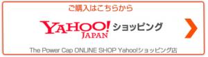 ご購入はこちら Yahoojapanショッピング